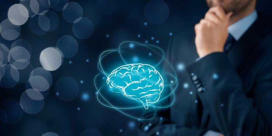 Comment les entrepreneurs doivent-ils aborder l'Intelligence Artificielle ?
